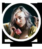 Eva-Elfie porn