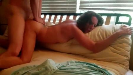 Homemade Porn Video 283 Sharing Girlfriend