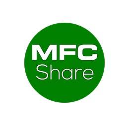 MFC Share Leaked Videos