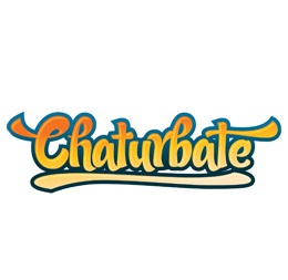 chaturbate leaked video