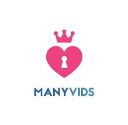 manyvids porn videos