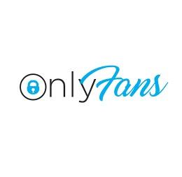 onlyfans leaks